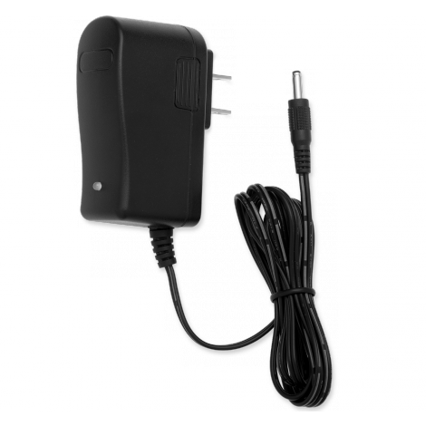 Gerbing 7V Wall Charger