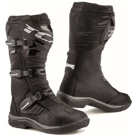 TCX Baja Gore-Tex Boot - Only 40 & 41 are currently available 12/14/20