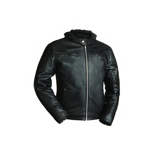 FMC Men's Street Cruiser Jacket