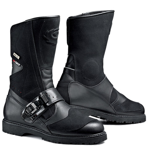 Sidi Canyon Gore Tex Boot