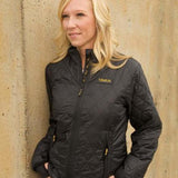 VOLT Cracow 7V Insulated Heated Jacket For Women