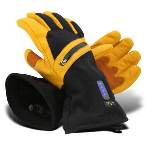 Volt Heated Work Glove