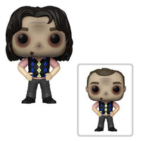 Zombieland Bill Murray Pop! Vinyl Figure
