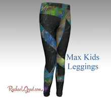 Load image into Gallery viewer, Max Mommy and Me Matching Leggings