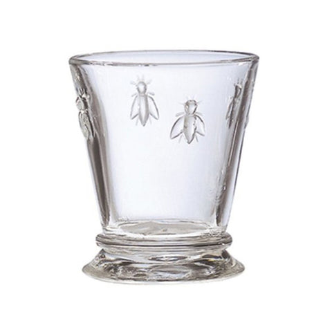 Bee Small Tumbler - Set of 6