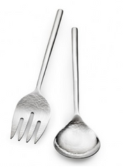 Versa Salad Serving Set