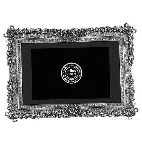 Wreath of Triumph Frame