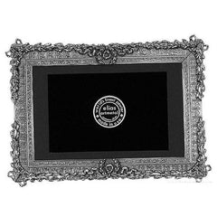 Wreath of Triumph Frame - The Prince's Table  - 1