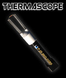 THERMASCOPE (Handheld Hot/Cold Spot Detection)