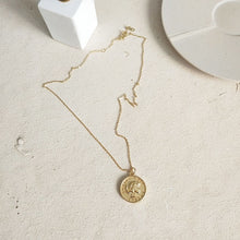 Load image into Gallery viewer, Marquis Pendant Necklaces