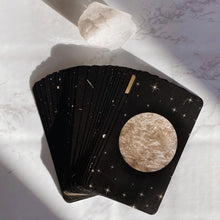 Load image into Gallery viewer, Wild Moon Oracle Deck
