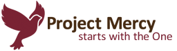 Project Mercy, Inc