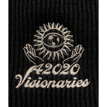 Load image into Gallery viewer, 42020 Visionaries Beanie