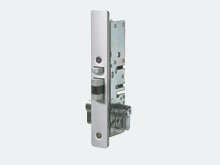 LK2100 SERIES DEADLATCH - AXIM