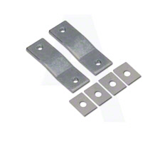 Adams Rite 4436 Lock Mounting Tab