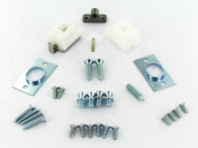 7085 screw pack - axim