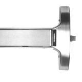 Dorma 9700 Series Rim Panic Latch