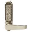 Strand ES500 Outside Access Digital Lock