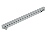Dorma 64010001 Contour G-N Slide Arm & Channel