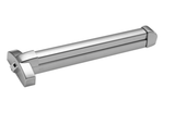 Dormakaba PHB Contur Modular 1 Point Touchbar Actuator (Zinc Latch)
