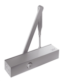 Dorma 37010501 TS 73 V BC EN 2-4 Surface Door Closer