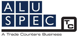 Aluspec - Architectural Hardware for Aluminium Doors & Windows