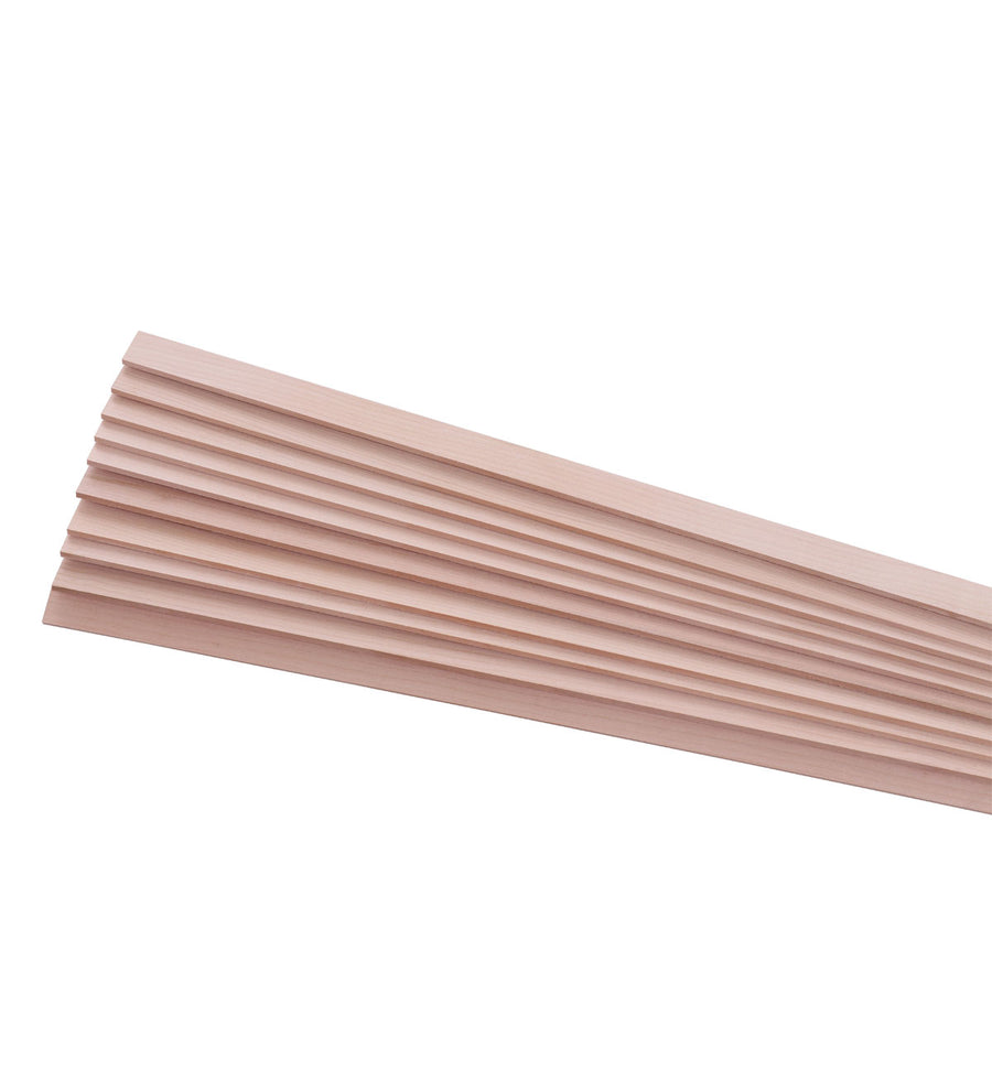 Jack Loom Wooden Warp Sticks