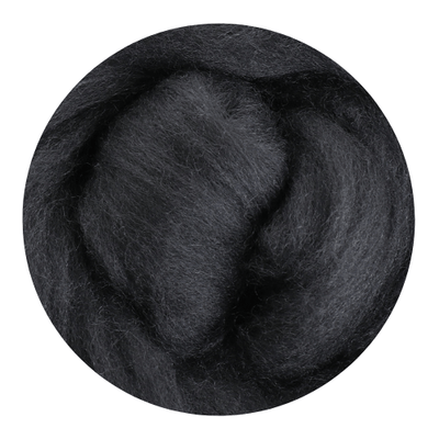 Merino Sliver 100g packs