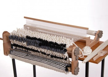 Rigid Heddle Freedom Roller