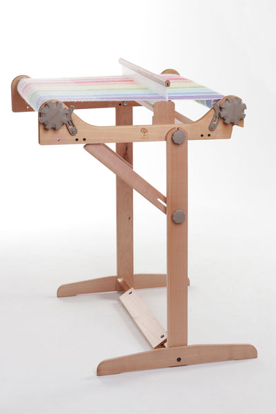 Rigid Heddle Loom Stand NEW