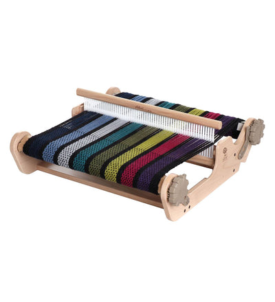 Sampleit Looms (Rigid Heddle)