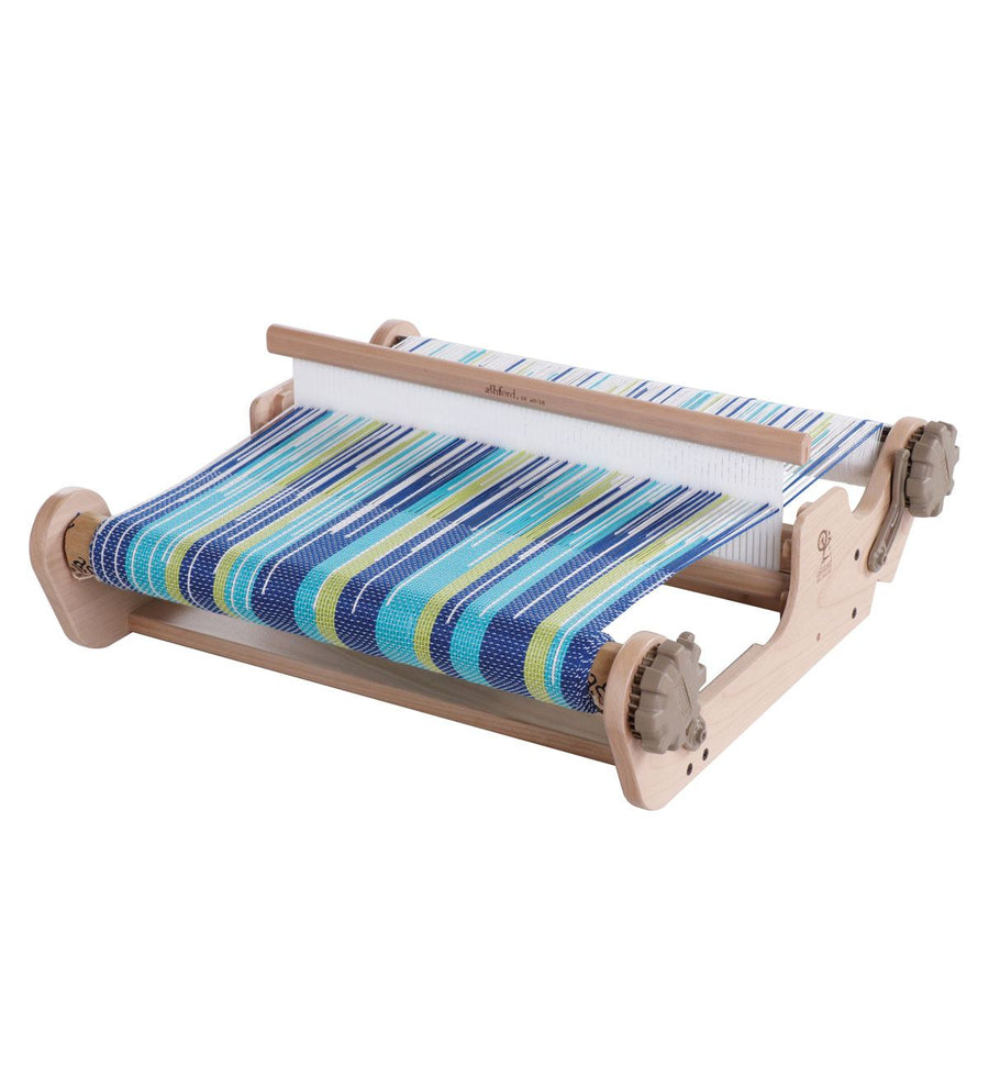 Sampleit Looms - Rigid Heddle
