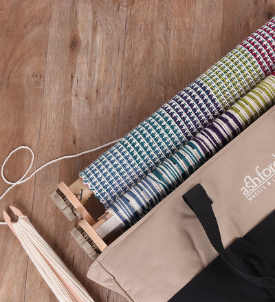 Knitters Looms with Carry Bag