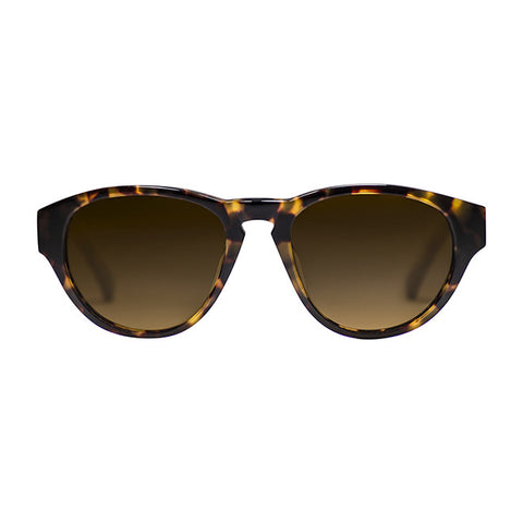 Borough in Tortoise Shell