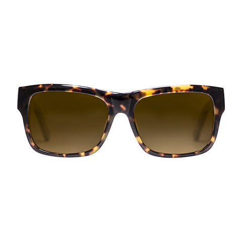 Encore in Tortoise Shell