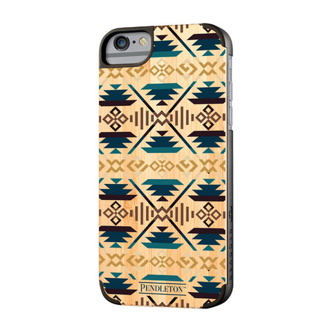 Pendleton Coyote Butte Printed Case