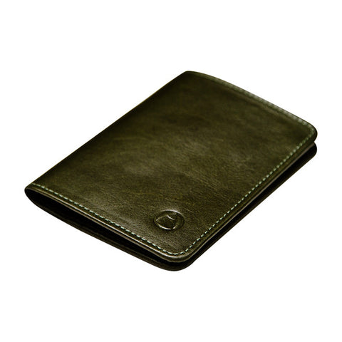 Cooper Bifold in Forest