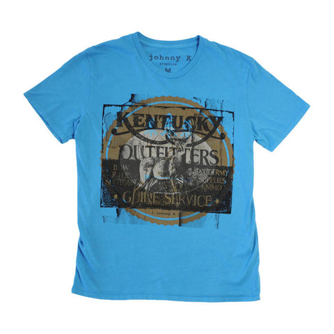 Kentucky Outfitters