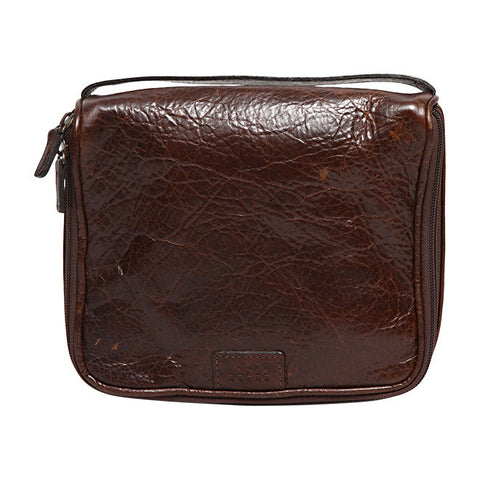 Donald Dopp Kit in American Bison