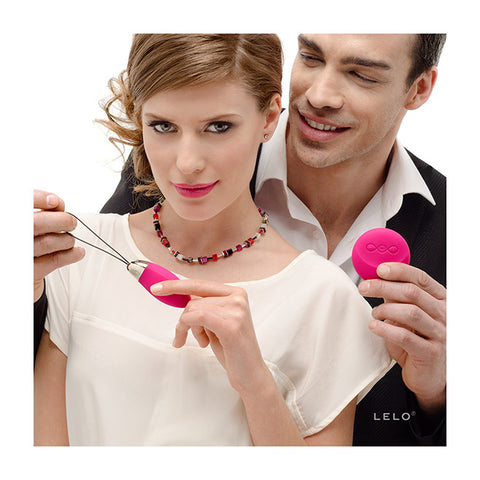 lelo tapiture sex toy vibrator valentine's day love gift bedroom