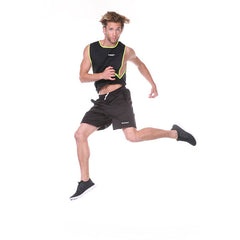 Levitation Activewear