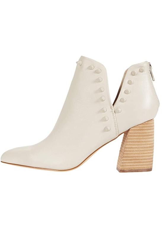 Steve Madden - Glow Bone Leather