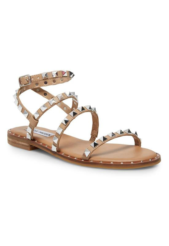 Steve Madden - Travel Tan