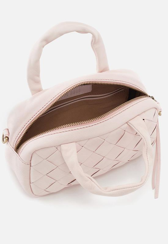 Hobo - Maze Pink Leather