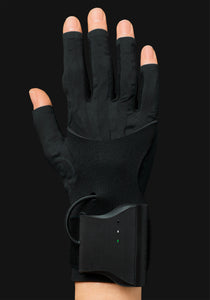 MI.MU Gloves (Pair)