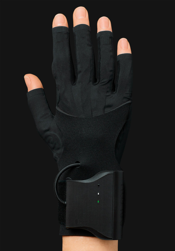 MiMU Gloves (Pair)