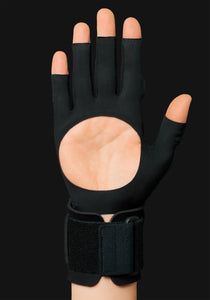 MI.MU Gloves (Single)