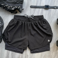 Rainbow Earrings (Set of 2)