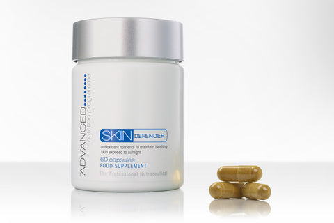 Advanced Nutrition Programme Skin Defender