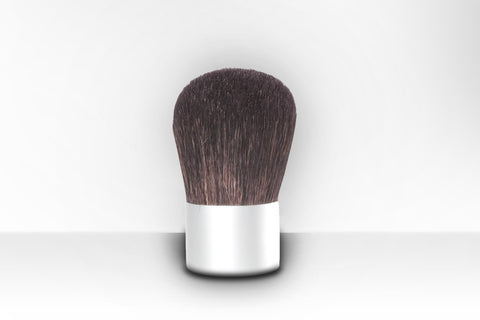 Barbara Panagos Cosmetics Luscious Kabuki Brush